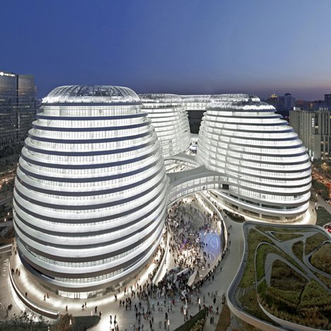 dezeen_Galaxy-Soho-by-Zaha-Hadid-china