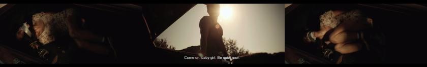 Eden screenshot abduction