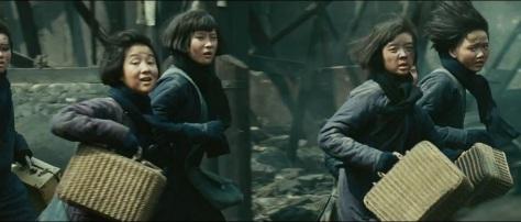 The Flowers Of War - screenshot [2012.01.08_22.36.36]