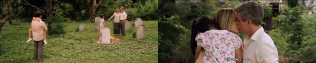 trade-in-innocents-screenshot-climax-at-a-christian-cemetary
