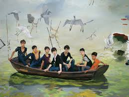 liuxiadong3